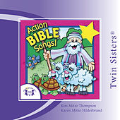 Play & Download Action Bible Songs by Various Artists | Napster