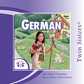 Play & Download German by Twin Sisters Productions | Napster