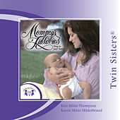 Play & Download Mommy's Lullabies by Various Artists | Napster