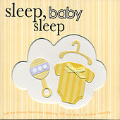 Play & Download Sleep, Baby Sleep by Twin Sisters Productions | Napster