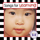 Play & Download Songs For Learning by Twin Sisters Productions | Napster