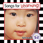 Play & Download Songs For Learning Split Track by Twin Sisters Productions | Napster