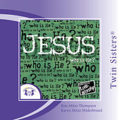 Play & Download Jesus �who is He? by Various Artists | Napster
