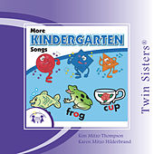 Play & Download More Kindergarten Songs by Various Artists | Napster