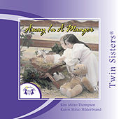 Play & Download Away In A Manger by Various Artists | Napster