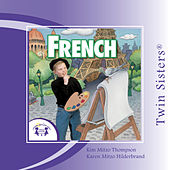 Play & Download French by Twin Sisters Productions | Napster
