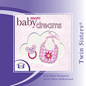 Play & Download More Baby Dreams by Various Artists | Napster