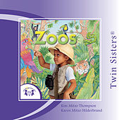 Play & Download Zoos by Various Artists | Napster