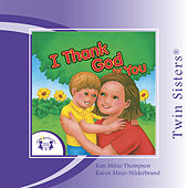 Play & Download I Thank God For You by Various Artists | Napster