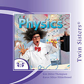 Play & Download Physics by Various Artists | Napster