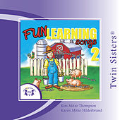 Play & Download Fun Learning Songs 2 by Various Artists | Napster