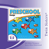 Play & Download Preschool Songs by Karen Mitzo Hilderbrand | Napster