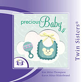 Play & Download Precious Baby Vol. 4 by Various Artists | Napster
