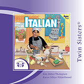 Play & Download Italian by Various Artists | Napster