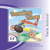 Play & Download Traveling Tunes by Various Artists | Napster