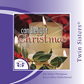 Play & Download Candlelight Christmas by Various Artists | Napster