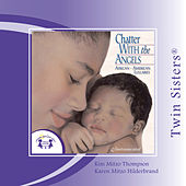 Play & Download Chatter With The Angels Instrumental by Various Artists | Napster