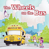 Play & Download The Wheels On The Bus by Twin Sisters Productions | Napster