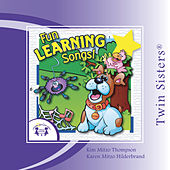 Play & Download Fun Learning Songs by Various Artists | Napster