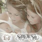 Play & Download Softly We Sing by Twin Sisters Productions | Napster