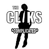 Play & Download Complicated by The Cliks | Napster