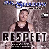 Respect by Various Artists