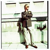 Play & Download Wild Blue Yonder by Paul Weller   Napster