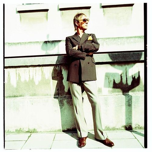 Play & Download Wild Blue Yonder by Paul Weller | Napster