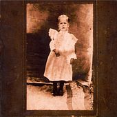 Ghosts Of The Great Highway Bonus Tracks by Sun Kil Moon