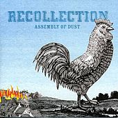 Recollection by Assembly Of Dust