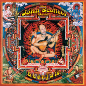 Play & Download Uberjam by John Scofield | Napster
