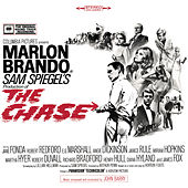 The Chase by John Barry