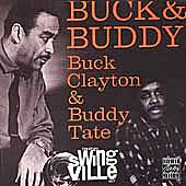 Play & Download Buck & Buddy by Buck Clayton | Napster