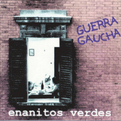 Play & Download Guerra Guerra by Los Enanitos Verdes | Napster