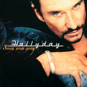 Play & Download Sang Pour Sang by Johnny Hallyday | Napster