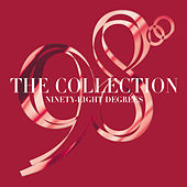 The Collection by 98 Degrees