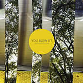 Play & Download Keep Doing What You're Doing by You Blew It! | Napster