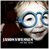 Play & Download My Big Year by Jason Swensen | Napster
