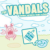 Play & Download Shingo Japanese Remix by Vandals | Napster