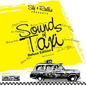 Sly & Robbie Presents Sounds of Taxi Deluxe Edition by Various Artists