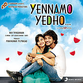 Play & Download Yennamo Yedho (Original Motion Picture Soundtrack) by D. Imman | Napster