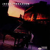 Play & Download Jacky Terrasson by Jacky Terrasson | Napster