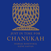Play & Download Just In Time For Chanukah! by Margie Rosenthal | Napster
