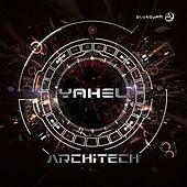 Play & Download ArchiTech by Various Artists | Napster