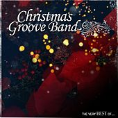 Play & Download The Very Best of (International Pop Christmas Songs) by Christmas Groove Band | Napster
