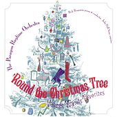 Play & Download Round the Christmas Tree by Various Artists | Napster