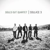Soulace 3 by Soul'd Out Quartet