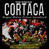 Play & Download Cortaca (Original Motion Picture Soundtrack) by Michael Valentino | Napster