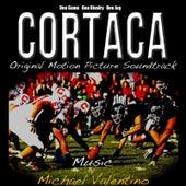 Cortaca (Original Motion Picture Soundtrack) by Michael Valentino