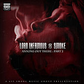Play & Download Anyone Out There - Pt. 2 by Lord Infamous | Napster